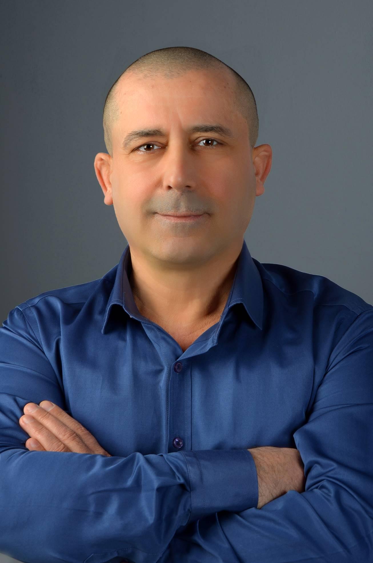 Hüsnü ALTAN - İdea Kurumsal Danışmanlık Genel Müdürü