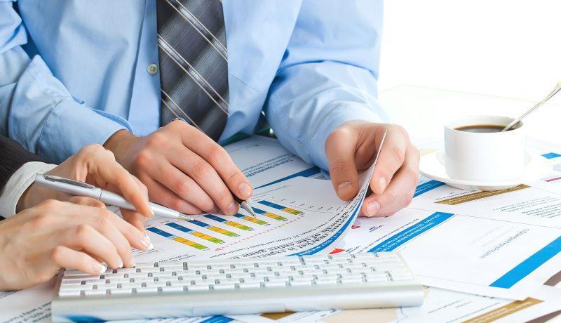 Müşteri İlişkileri Yönetimi Nedir?