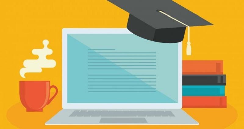 Ücretsiz Online Eğitim