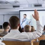 Şirket İçi Eğitimin Önemi