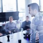 Personel Eğitimi Nedir?