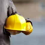 Taşeron İşçi Nedir?