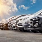 Uzun Süreli Araç Kiralamalarda Dikkat Edilmesi Gerekenler