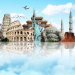 Şirket İçi Gezi Organizasyonu Nedir, Ne İşe Yarar?
