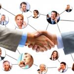 Personel Yönetimi ile İnsan Kaynakları Yönetimi Arasındaki Farklar