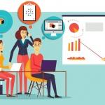 Şirket İçi Eğitimler Nelerdir?