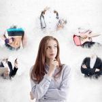 Meslek Seçimi ve Kariyer Planlama