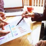 İleri Satış Teknikleri Nelerdir?